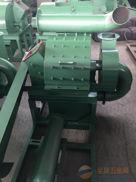 锦州小型木头粉碎机图片