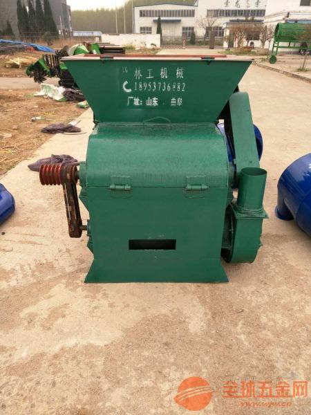 湛河區粉碎粉糠機多少錢