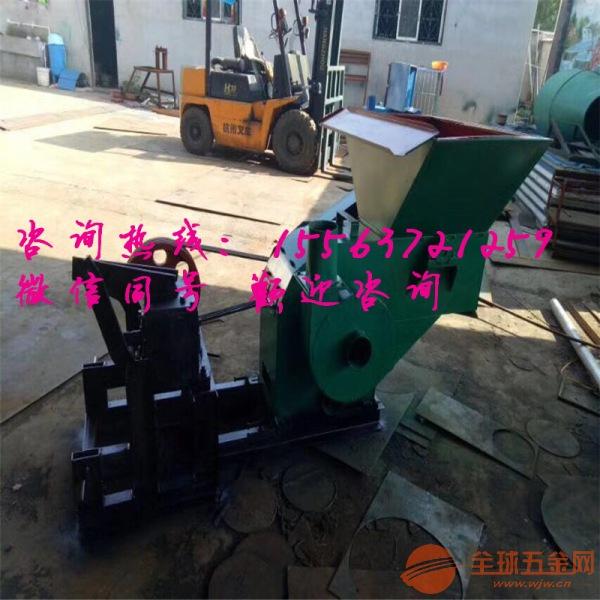 孟津秸秆粉碎机&养殖用粉碎机(好不好)