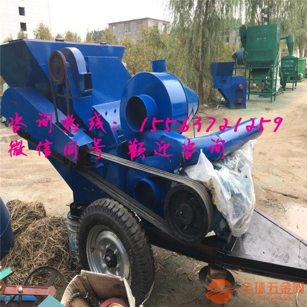 辰溪秸秆粉碎机&大型粉碎机(好不好)