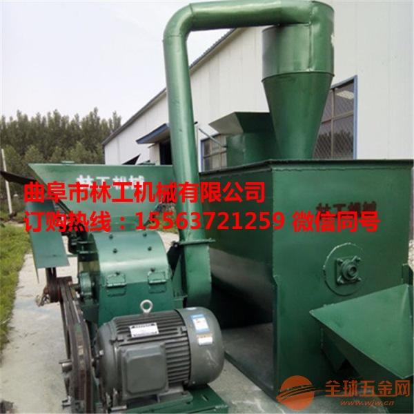 普安县每小时产量3吨颗粒饲料机组价格