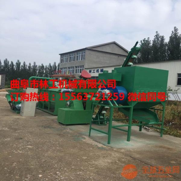 宜春饲料颗粒机组专业生产厂家