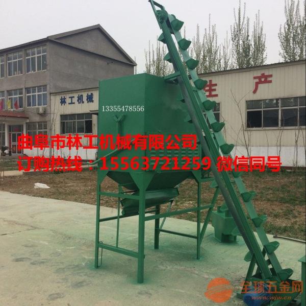 巴东县养殖专用鸡颗粒机械