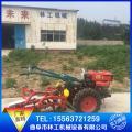 沅陵县优质多功能收获机批发