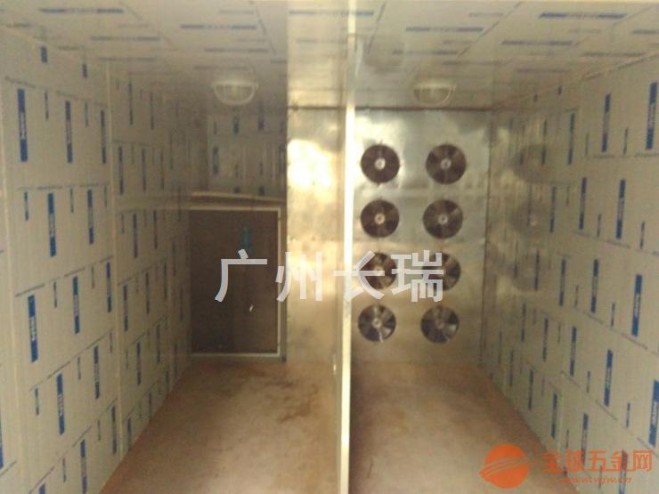 中药材烘干机自控恒温、热泵药材烘干机厂家直销