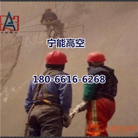 福州均化库清库公司欢迎您