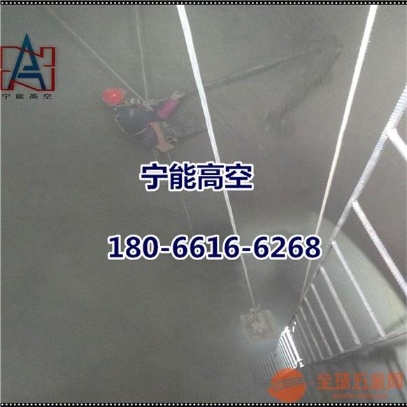 马鞍山粉煤灰库清库施工工期短