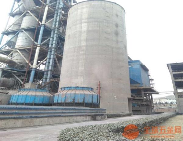 葫芦岛专业水泥厂清库技术方案