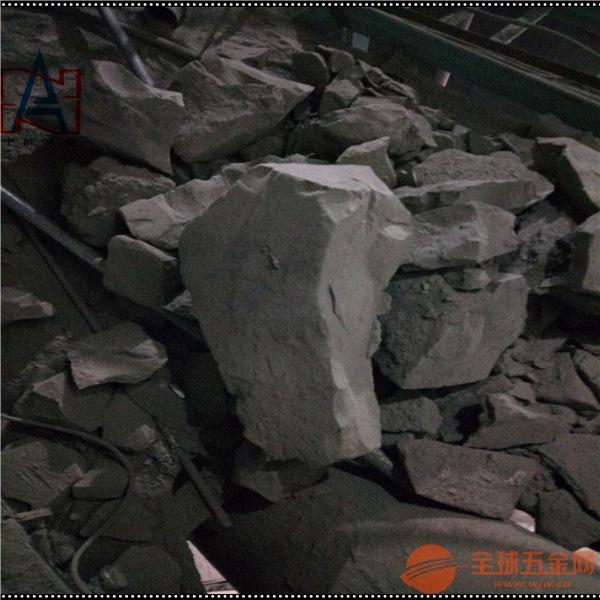 广安专业水泥厂清库如何施工