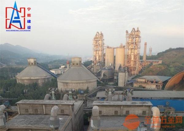 湘潭水泥库清理疏通欢迎来电咨询 今日报价