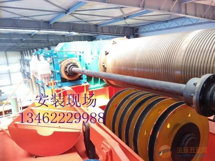 淮阴区电动葫芦起重机13462229988