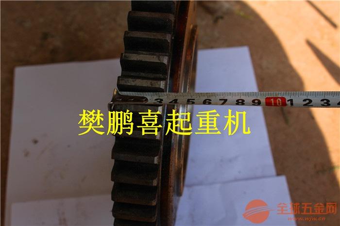 澄城县电动葫芦/澄城县单梁起重机