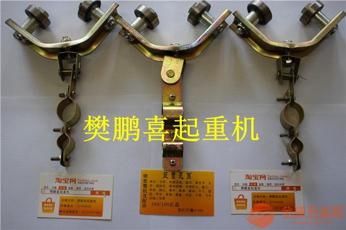 平塘县电动葫芦/平塘县桥式起重机