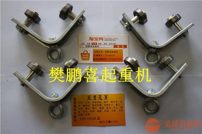 临西县LDA型行吊品种齐全