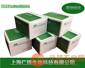 四川省直供过氧化物酶体增殖物受体α试剂盒