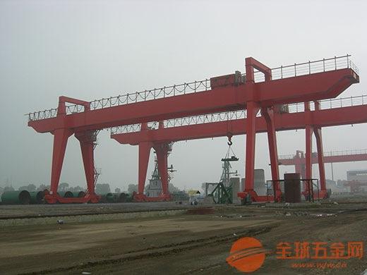 架桥机 7月四川凉山金阳县热销起重机械欢迎来电