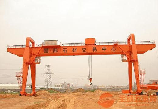 翔安双梁起重机航吊网站