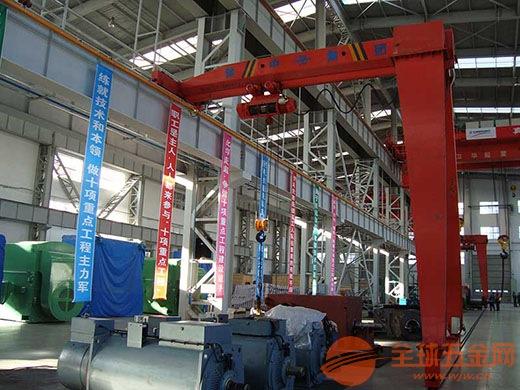 机械7月河北张家口桥东热销起重机械厂家