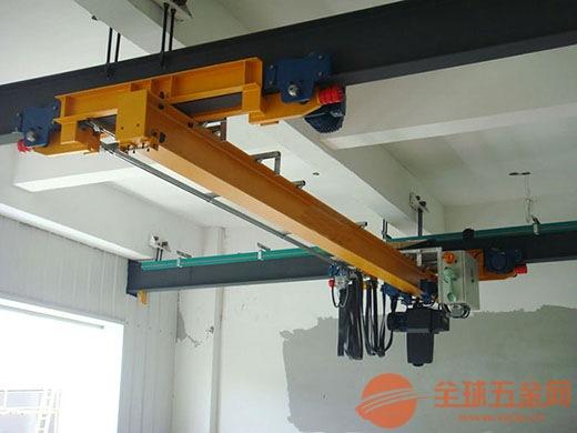 福建福州抓斗起重机单轮吊钩滑车水电站用桥式起 全地面起重机 零售