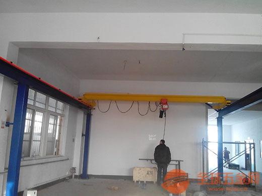 永登行吊施工升降机 各种规格