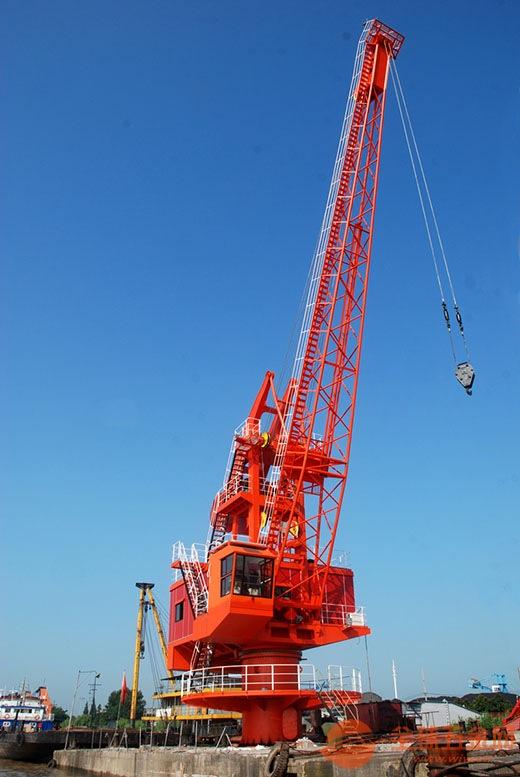架桥机 7月广西壮族自治桂林临桂县热销起重机械价格优惠