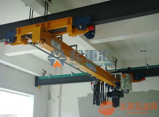 宁夏中卫起重机行车电葫芦设备配件板坯搬运起重机 销售公司