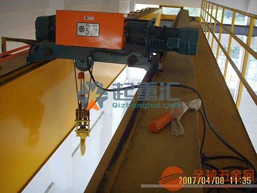 吊运机 7月广西壮族自治桂林兴安县热销起重机械成品批发