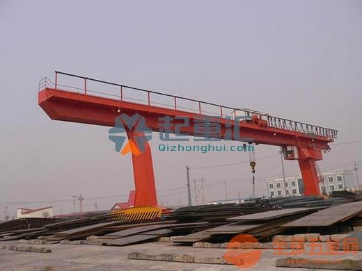 俯仰机构,大车行走机构,落料回收装置,臂架挂钩与金属结构,电气与控制