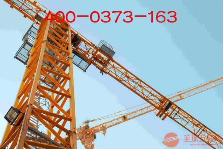 绝缘桥式起重机7月贵州黔西南安龙县热销起重机械电话