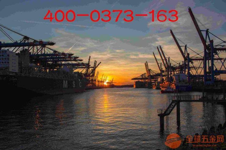 山东青岛起重机行车电葫芦设备配件码头吊机 电话