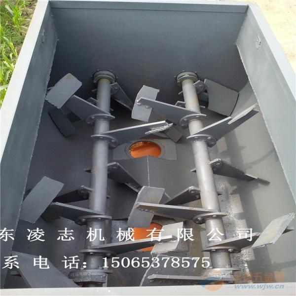 新型匀质板保温板设备