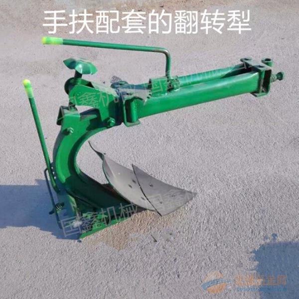 四轮拖拉机割台 多功能稻麦割晒机型号报价蓬江区