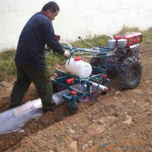 小型苜蓿/芝麻/茴香收割机 小型玉米收割机