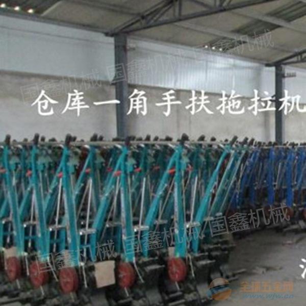 产量高省时省力割晒机 薄荷艾草收割机厂家 岚山区