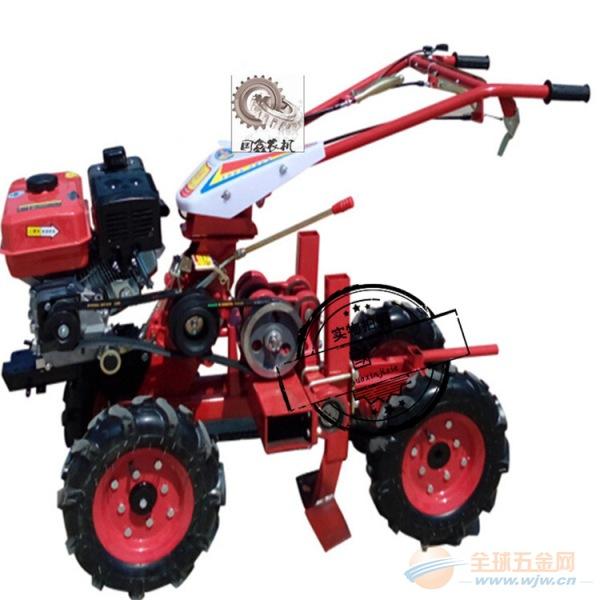 新款大蒜刨蒜机 多用农用挖蒜机 定制蒜类收获机