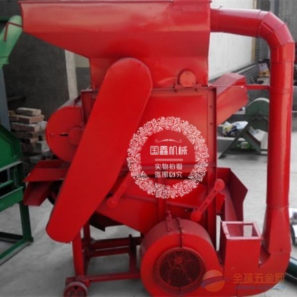 青神县红豆毛豆精播机厂家直销小麦播种机