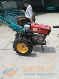 高杆作物收割机 新款多功能甘蔗收割机