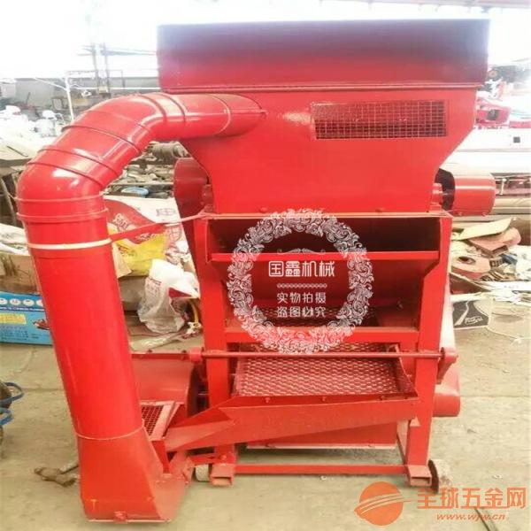 仙桃商用花生剥壳机价格 工厂直营剥壳机