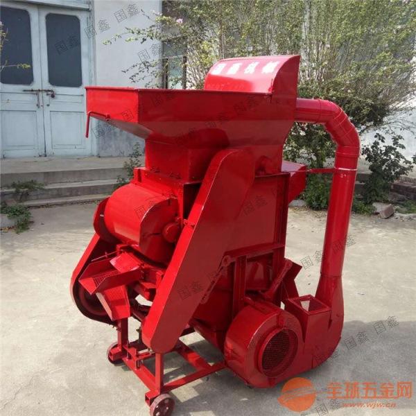 清镇蔬菜谷子高粱播种机拖拉机 苜蓿精量播种机