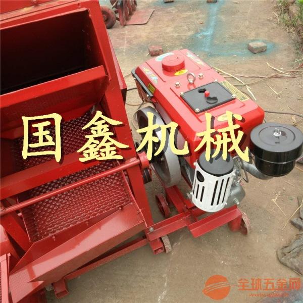 巴东县大型花生剥壳机供应剥花生米设备