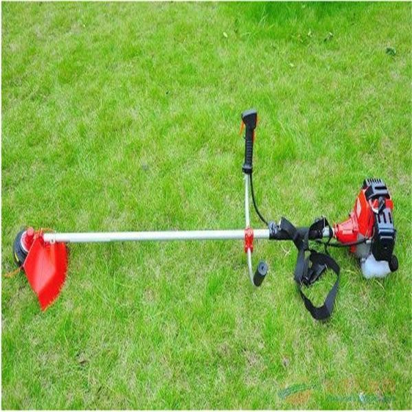 背负式割草机轻便适用范围广大小地块操作简易哪家好