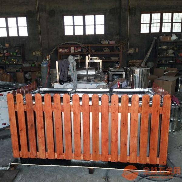 山东生产小型油皮机专业厂家