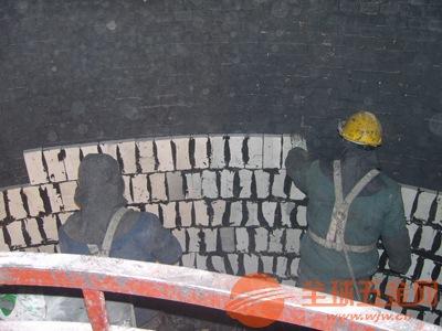 运城水泥烟囱内壁防腐改造防腐专家