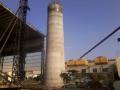 杭州100米钢筋混凝土烟囱新建公司√欢迎来电咨询√