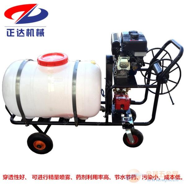 喷药机厂家打药机厂家平顺县大容量喷雾器