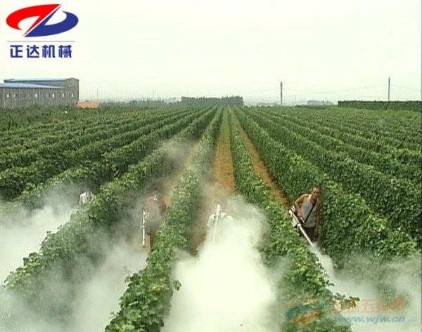 厂家直销农用烟雾机,喷雾机,打药机,弥雾机,消毒机