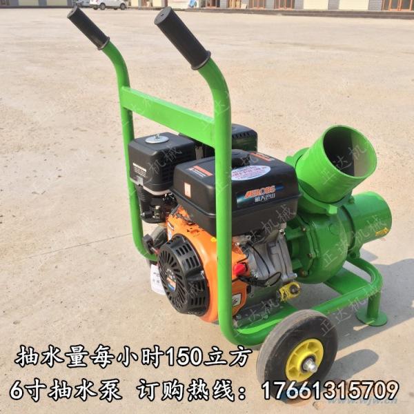 仙桃泥浆泵质保两年