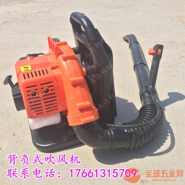 吹雪机厂家临沧吹风机灭火机