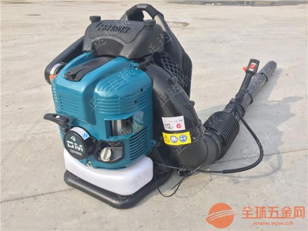 清理专用路面吹雪机 衡阳品牌吹雪机厂家