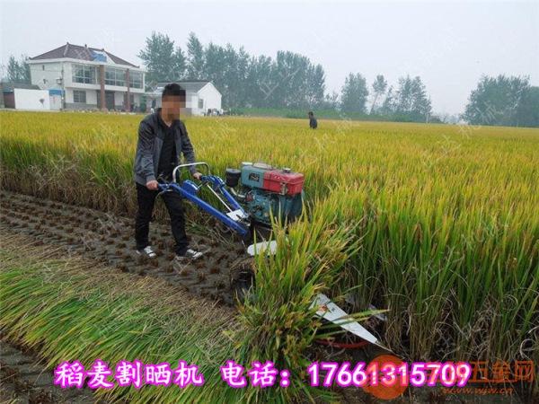 顺河回族区苜蓿草收割机正达机械生产